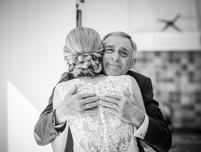 Galway Bay Weddings
