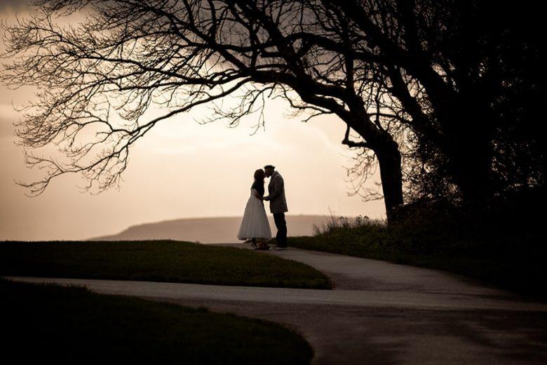 Wedding Elopements Ireland