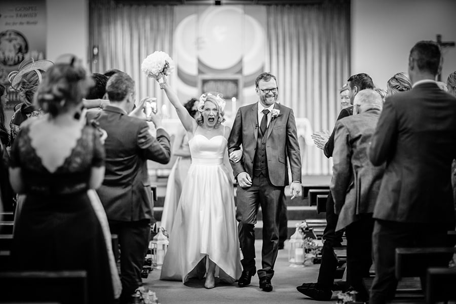 wedding documentary photographers galway