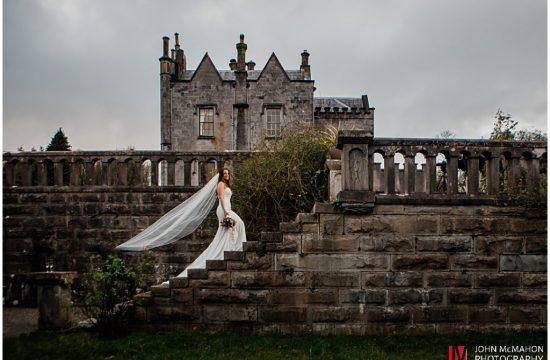 Weddings in Belleek Castle