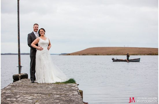 Bridal Photography Galway
