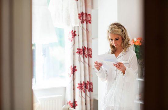 Wedding Diamond Coast Hotel Enniscrone