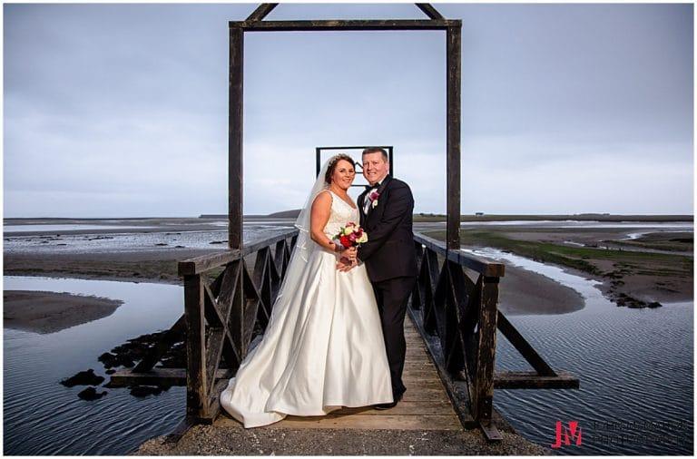 Weddings in Mulranny Mayo