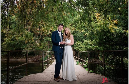 Weddings photos from Cong Co Mayo