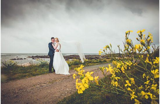 Mary Catherine & Tommy's connemara Wedding